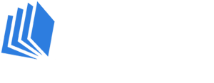 Califon Consultants, LLC